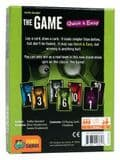 The Game : Quick & Easy